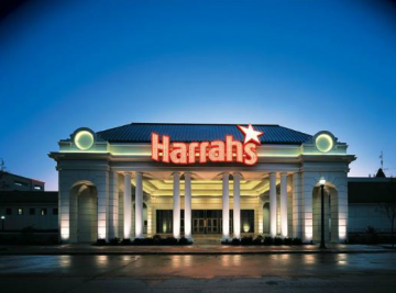 harrah-s-joliet-casino